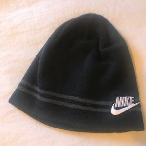 Nike Work Out Hat